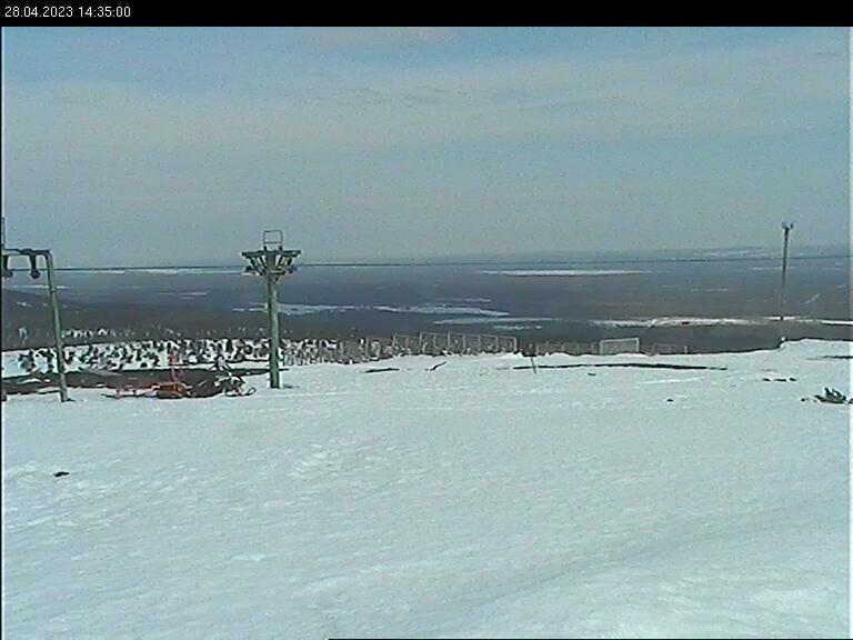 Сайты с вебкамерами фото 807-826