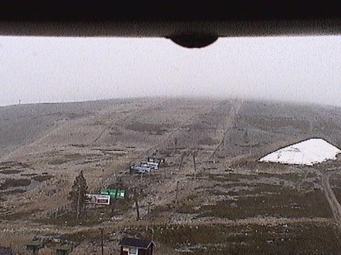 Веб-камера Yllas-ski
